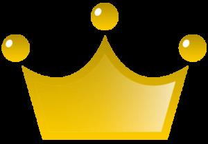 医療脱毛おすすめ金の王冠