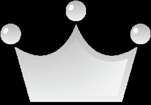 医療脱毛おすすめ銀の王冠