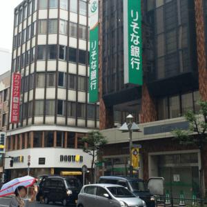 キレイモ吉祥寺への道順4