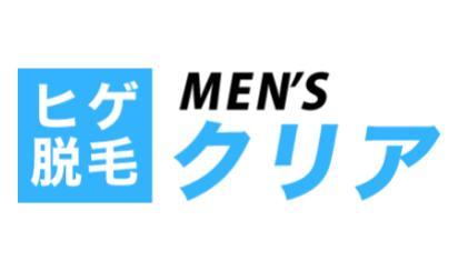 メンズリンクロゴ