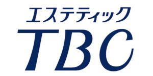 TBC ロゴ