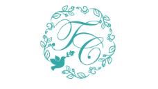 トイトイトイクリニックロゴ