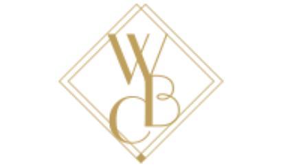ウェルネスビューティクリニックロゴ