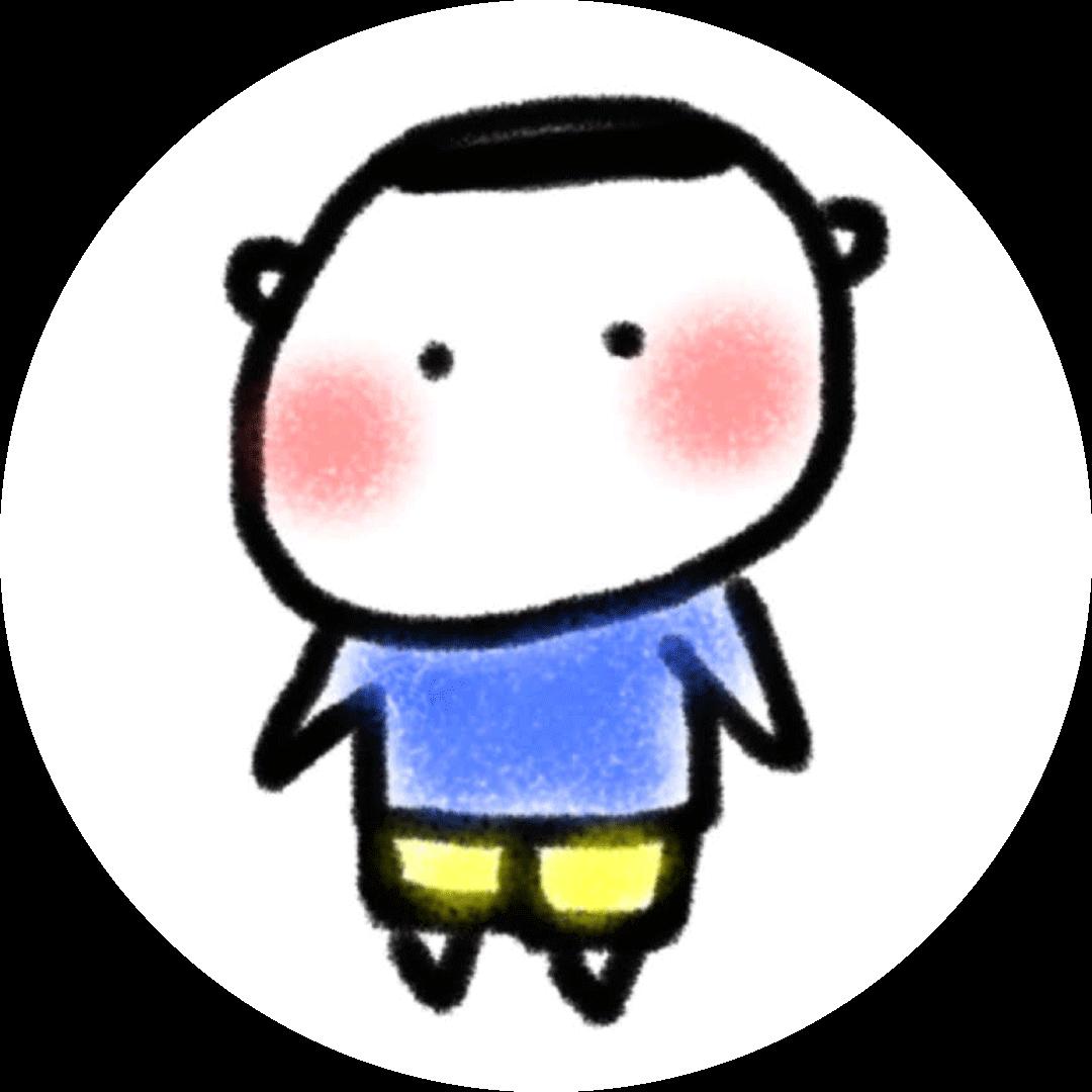 nasusu