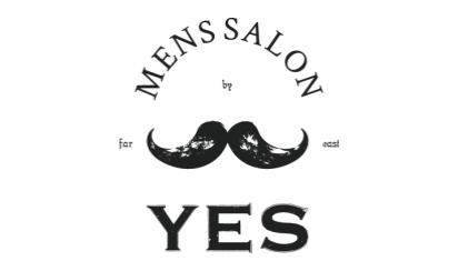 YES(イエス)ロゴ